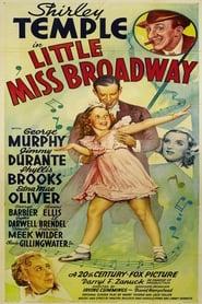 immagini di Little Miss Broadway