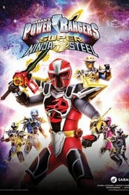 Power Rangers saison 25 episode 21 streaming vostfr