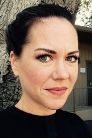 Caroline Clements profile image 4