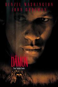 Dämon - Trau keiner Seele (1998)