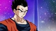 Dragon Ball Super saison 1 episode 80