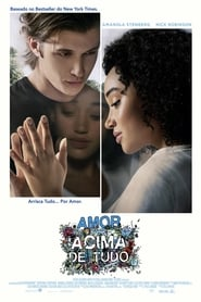 Amor Acima de Tudo (2017) Blu-Ray 1080p Download Torrent Dublado