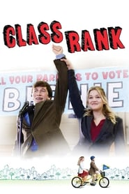 Class Rank Netflix HD 1080p