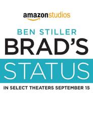 Watch Brad's Status Online Movie