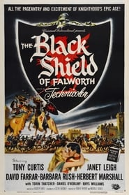 Imagen The Black Shield Of Falworth