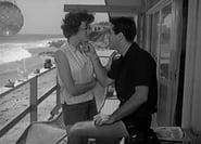 Perry Mason Season 3 Episode 3 : The Case of the Garrulous Gambler