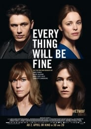 bilder von Every Thing Will Be Fine