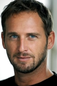 Josh Lucas Profile Image