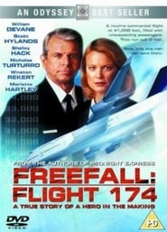 Free Fall Watch and get Download Free Fall in HD Streaming