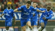 Chelsea FC - Season Review 2003/04