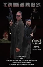 Zombros free movie
