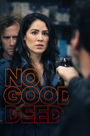 No Good Deed (2020)