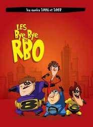 Rock et Belles Oreilles - Les Bye Bye 2006 et 2007 en Streaming gratuit sans limite | YouWatch S�ries en streaming