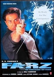 Farz (2001)