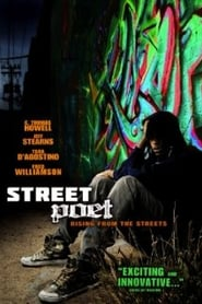 Street Poet bilder