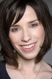 Sally Hawkins profile image 6