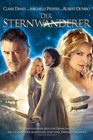 Der Sternwanderer (2007)