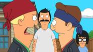 Bob's Burgers saison 6 episode 13