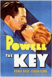 Photo de The Key affiche