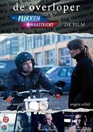 Flikken Maastricht Season 0