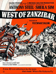 West Of Zanzibar Watch and get Download West Of Zanzibar in HD Streaming