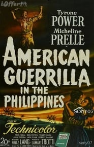 immagini di American Guerrilla in the Philippines