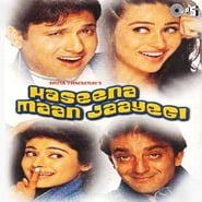 Haseena Maan Jayegi Watch and get Download Haseena Maan Jayegi in HD Streaming