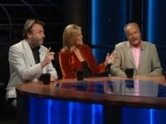 Real Time with Bill Maher Season 3 Episode 18 : September 23, 2005
