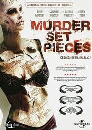 Murder-Set-Pieces Full Movie