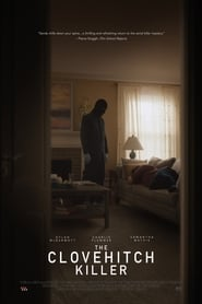 The Clovehitch Killer (2018) Watch Online Free