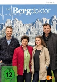 Der Bergdoktor Season 9
