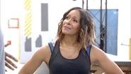 The Real Housewives of Atlanta Season 9 Episode 9 : Char-Lotta Drama