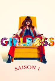 Girlboss Season 1