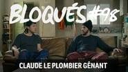Bloqués saison 1 episode 98