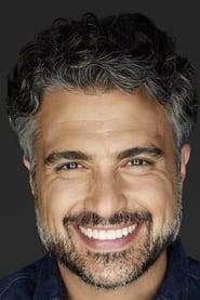 Jaime Camil profile image 5