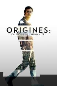 Origines : l'histoire de l'humanit� en Streaming gratuit sans limite | YouWatch S�ries en streaming