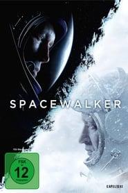 Spacewalker (2017)