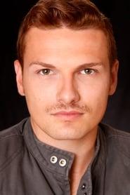 Paul Riley Fox profile image 7