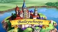 Episode 17 : Baileywhoops
