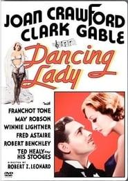 bilder von Dancing Lady