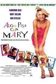 Algo pasa con Mary (1998)
