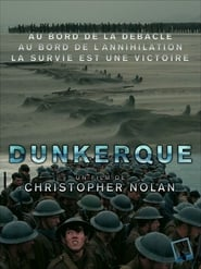 Watch Dunkirk Online Movie