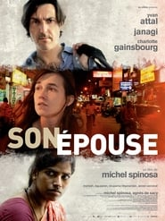 Son épouse free movie