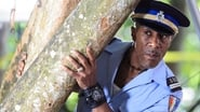 Death in Paradise staffel 7 folge 4