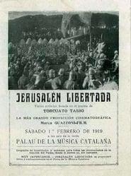 Jerusalem Liberated