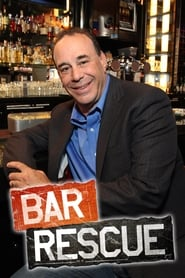Bar Rescue streaming vf poster