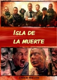 La isla de los muertos (2018) BRrip 720p Latino-Ingles