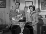 Perry Mason Season 1 Episode 39 : The Case of the Rolling Bones