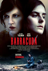 Barracuda 2017 720p WEB-DL