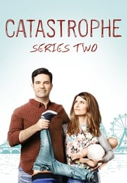 Catastrophe: Saison 2